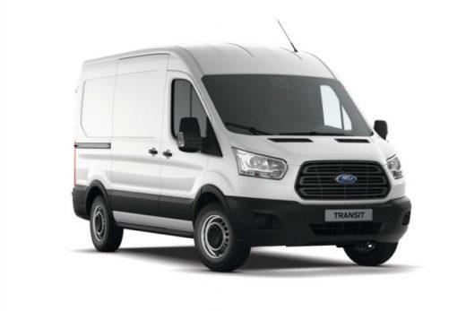 0a7221938e691fca119edeeed615f948 520x347 - В России выпущен 70-тысячный Ford Transit