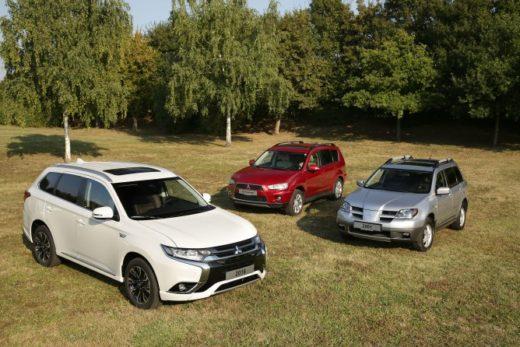 0ada4e84075bc3620c4f354f44ab9418 520x347 - В России продано около 200 тысяч внедорожников Mitsubishi Outlander