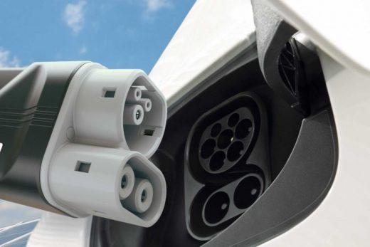 0ae48827966cf5bc896b250413f7c38a 520x347 - Германия выходит в лидеры по продажам электромобилей в Европе