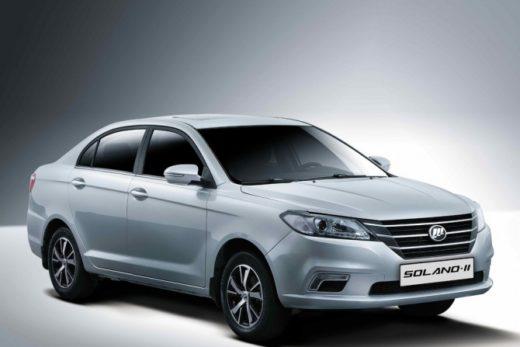 0b0834666c8dffecdd90c438b973b53e 520x347 - Автохолдинг «Максимум» начнет продажи автомобилей Lifan