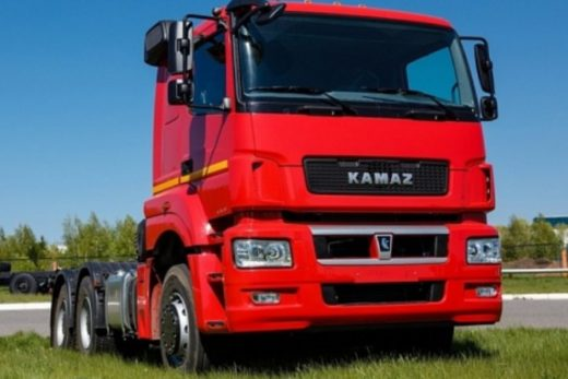 0b5686f4de1670f3aa285cc5cf599037 520x347 - Рынок новых грузовых автомобилей в апреле снизился на 2%