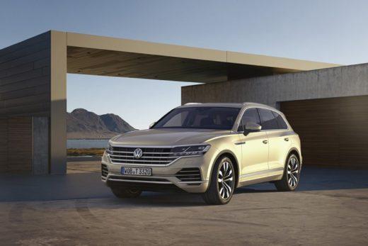 0b77e4dcdf1905a0e5e39a2e70901b9e 520x347 - Volkswagen в ноябре увеличил продажи в России на 13%