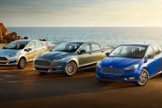 0b8537340685a331b97dbf87207562f8 520x347 - Пять моделей Ford прибавили в цене от 9 до 40 тысяч рублей
