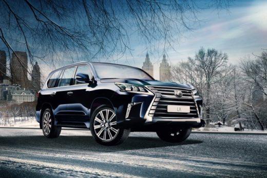 0bdf06db4dfa9ca56f3dcd775f133174 520x347 - Корпоративные продажи Lexus в России выросли на 67%