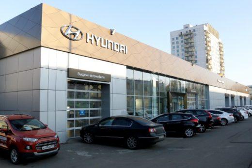 0befe4efeb33e2f4964c7ccad00fc968 520x347 - ГК Favorit Motors открыла в Москве первый дилерский центр Hyundai