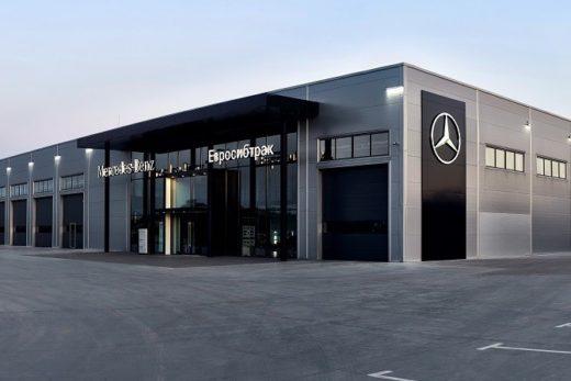 0cf2c7b963b9f9d984a8b400e7804689 520x347 - Mercedes-Benz открыл в Омске сервисный центр для коммерческой техники