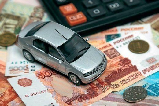 0cfc763e9fbee1cabc2e8882da59cfe8 520x347 - Депутаты предложили отменить техосмотр для автомобилей физических лиц