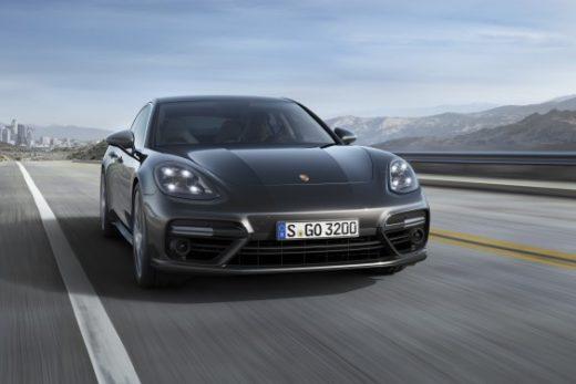 0d78c17c3a07d9edd9d2a6dc9fead998 520x347 - Porsche делает ставку на новую Panamera