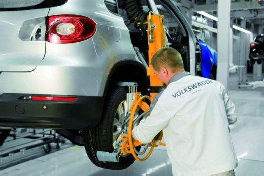 0e2e79966dc5fab6a3eea20b5dfc1a75 520x347 - Калужский завод Volkswagen возобновил сборку автомобилей
