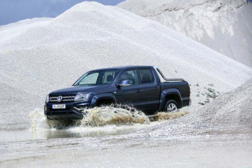 0e5fb90294bde56926799a60b1c24ca6 520x347 - Пикапы Volkswagen Amarok попали под отзыв в России
