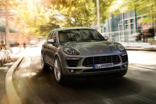 0f670ba3e0b35238707ac6398d4f2a79 520x347 - «Каркаде» сохраняет лидерство в области лизинговых продаж Porsche в России