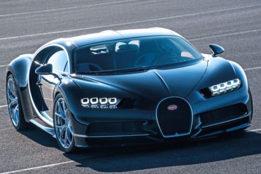 0f970d604863db4da68b8383ef74bc43 520x347 - Покупатель из России получит Bugatti Chiron в октябре