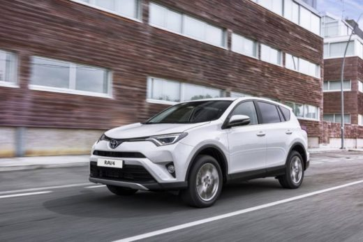 0f98a3ea2cbce3d75ccb4f3db9bd4059 520x347 - Toyota RAV4 вновь доступен в России с дизельным двигателем