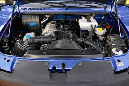 0fe51184059f3ace1ef907df7ad022c2 520x347 - Собрана первая партия моторов для автомобилей УАЗ «Патриот» с АКП