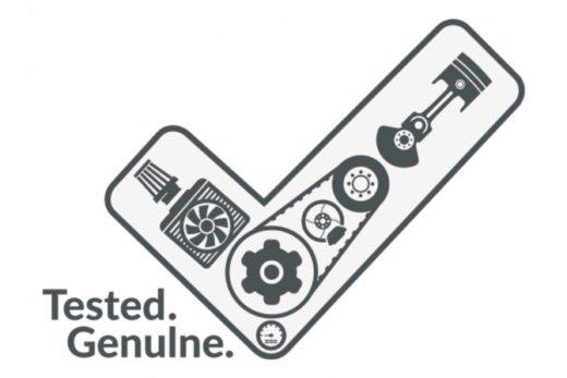 102e5c8e7a0f063829e0a5b035b7448f 520x347 - Volkswagen Group Rus запустила программу маркировки оригинальных товаров