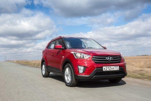 104d38157579fefa7b2621f0eba93466 520x347 - Hyundai Creta – лидер рынка SUV в городах-миллионниках