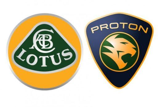 1096b5a844dead34a89f8ccd18bbe476 520x347 - Geely приобретает акции компаний Proton и Lotus