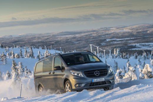 10af81141df01e75cbec4164e33fdd1e 520x347 - Mercedes-Benz отзывает в России около 1,5 тысячи автомобилей V-Klasse