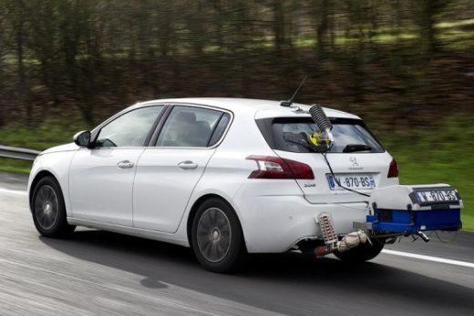 10e17d961989424fd362fba6c4399eef 520x347 - PSA Peugeot Citroen раскрыл реальный расход топлива своих моделей