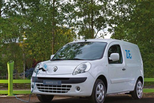 1112c25580040c90a6e853cc9a9fd4e8 520x347 - Электромобили Renault Twizy и Kangoo Z.E. стали доступны частным клиентам в России