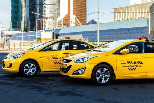 1132655fbedff21d43e31b2c6ca82886 520x347 - ТОП-10 автомобилей, приобретаемых для служб такси