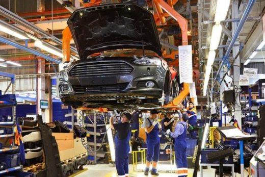 1138290b7533c3d62d9b31225bcbefce 520x347 - Более 85% персонала Ford во Всеволожске приняли участие в программе добровольного увольнения