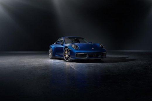 1164ea658e171c4217d317859e443ead 520x347 - Porsche рассказал о новинках для российского рынка