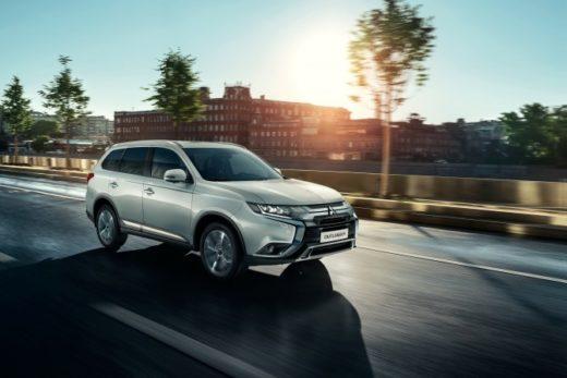 121b74a1f4550a5173b030c6d66212f5 520x347 - В марте 37% проданных новых автомобилей Mitsubishi реализованы в кредит