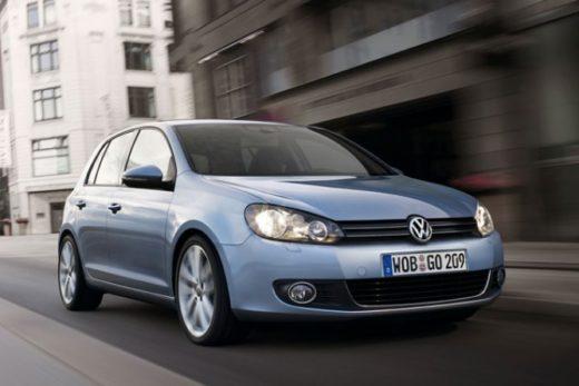 12d06d10019904b293e0b19ee741d133 520x347 - Volkswagen отзывает в России 110 автомобилей четырех моделей
