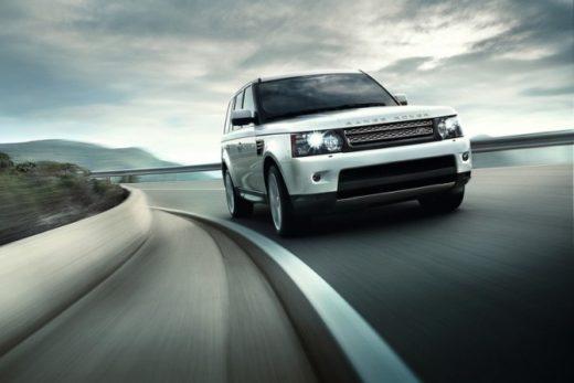12dbad5660dab263aa9fcaef400abd9f 520x347 - «Каркаде» увеличила продажи автомобилей Land Rover в лизинг на 78%