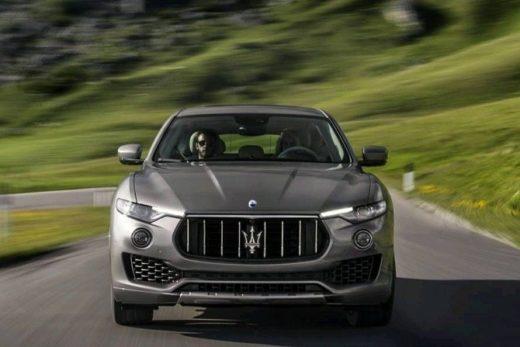 12e2ff44fdbb18c20684e8897e75f022 520x347 - Продажи Maserati в России упали на 43%
