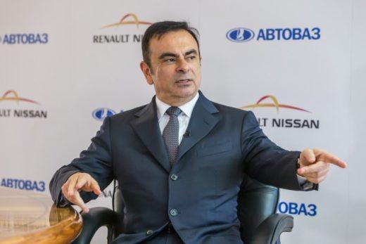 12ea7883e6b70e7cf4f2f61f6f8164ab 520x347 - Renault-Nissan не намерен отказываться от партнерства с АВТОВАЗом