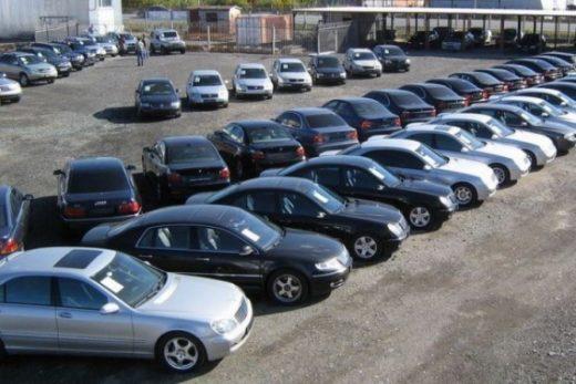 13a0dbc0baa9a31c7577866f6bb2a6f1 520x347 - Рынок легковых автомобилей с пробегом в июне вырос на 12%