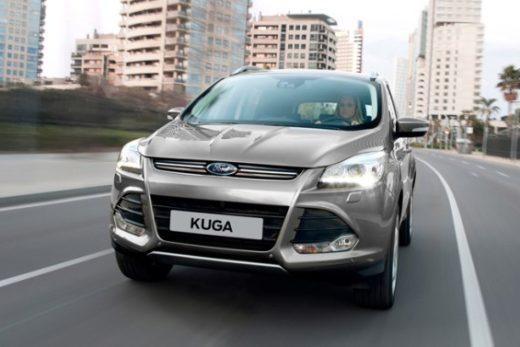 142f692ddb8f57cfed2f789251476dca 520x347 - Ford в ноябре увеличил продажи в России на 7%