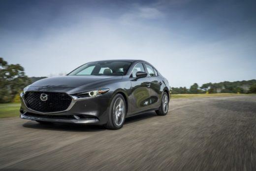 1446f1c61c9505c4190ab7e3f2aa27f3 520x347 - Новая Mazda3 седан поступит в продажу в октябре