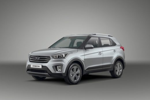14d1ec91e4f1ea637b3b621f32b7c4e2 520x347 - Hyundai в ноябре увеличила продажи в России на 5%