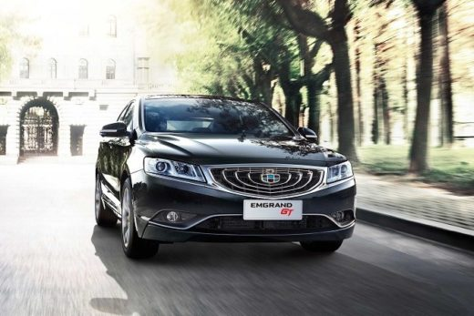 14d392ad0e95da996dc9d8834f0a11a7 520x347 - Продажи китайских автомобилей в июле выросли на 19%