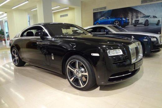 1507fefad06e37df8e9215542c878e80 520x347 - Рынок автомобилей сегмента Luxury в апреле вырос на 17%