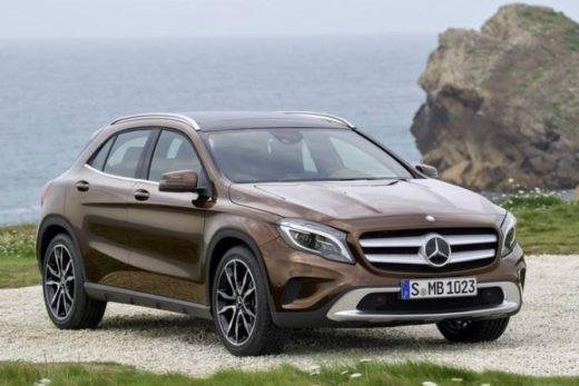 154e46fd2af62656fdd558f3b8bcd9dd 520x347 - Представительство Mercedes-Benz Financial открывается в Санкт-Петербурге