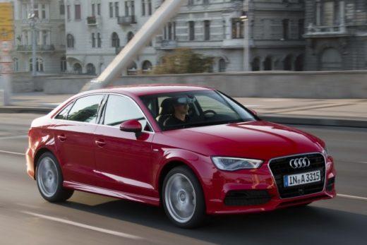 1593983cfc67b1be90113503d6e2f921 520x347 - Audi отзывает в России более 1,3 тысячи автомобилей