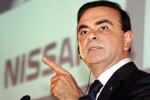 15f244f62055a89906fca8845100dceb 520x347 - Карлос Гон покинет пост руководителя Nissan