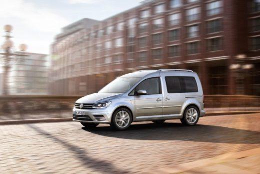 162772fbe6c8daa4dd2420ae8e2bd1a6 520x347 - Volkswagen Caddy попал под отзыв в России
