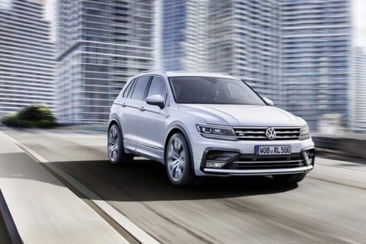 162e57533f6b950c5b1d466d40d4f015 520x347 - Концерн Volkswagen в первом полугодии продал более 5 млн автомобилей