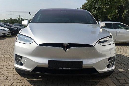 168ab531355da78aeecdf097e2838038 520x347 - Продажи электромобилей в России увеличились вдвое