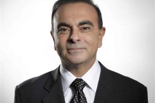 16bd4bed124f483a30d492aa26c01c0b 520x347 - Совет директоров Renault предложил продлить контракт гендиректора на четыре года