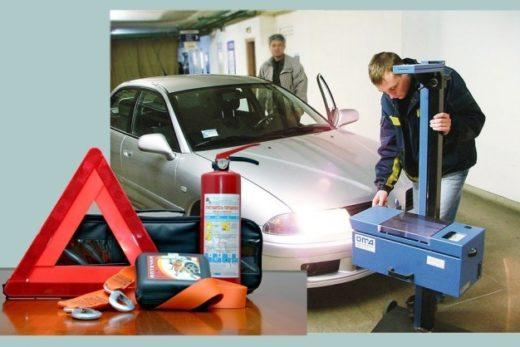 16ca0a2f546a29e33d26b34a99a7d843 520x347 - МВД подготовило поправки к процедуре техосмотра транспортных средств