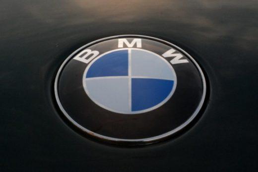 173e6f41d1b2ea3f636b92be06c1fe2a 520x347 - Порядка 29 тысяч автомобилей BMW попали под отзыв в России