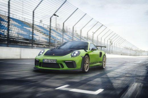 174a4f2e344f9c5ba09142f0bba4cca5 520x347 - Новый Porsche 911 GT3 RS доступен для заказа в России