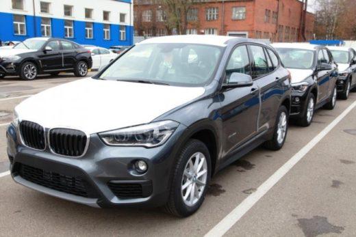 17569803fc2b42c61bea7908f17802cf 520x347 - BMW может начать экспорт автомобилей из России