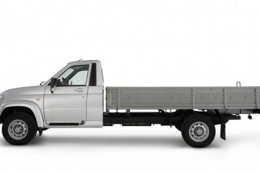 1770e1c9fa91a870759b1fb8125b5cff 520x347 - УАЗ намерен выпустить грузовик полной массой 3,5 тонны